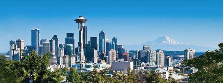 seattle-pic